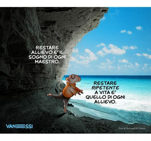 iz-allievo-e-maestro.jpg