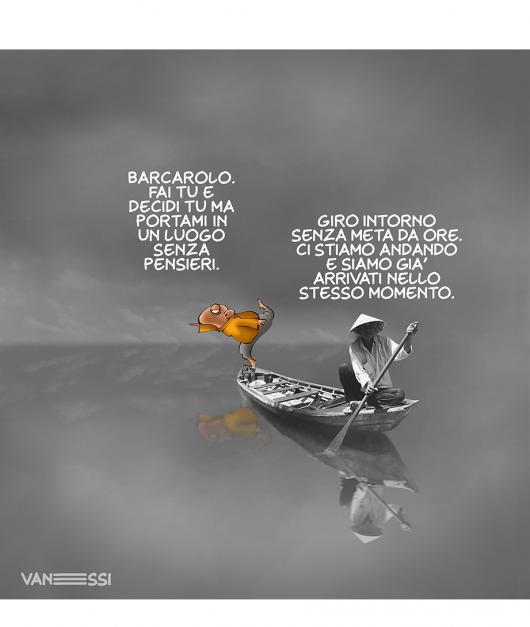 iz-barcarolo-ok.jpg