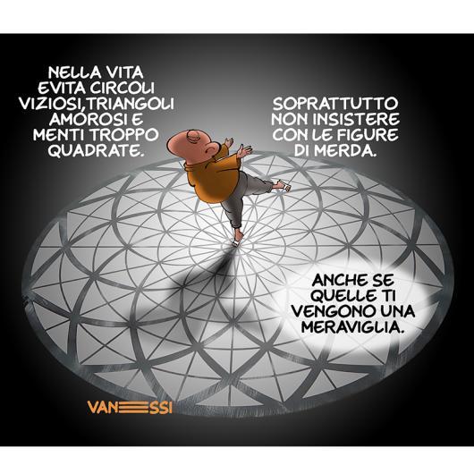 iz-geometria.jpg