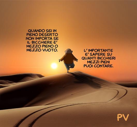 iz-pieno-deserto_low.jpg