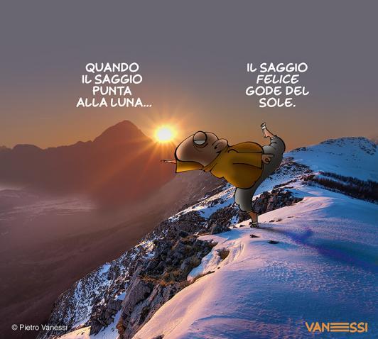 iz-saggio-felice.jpg