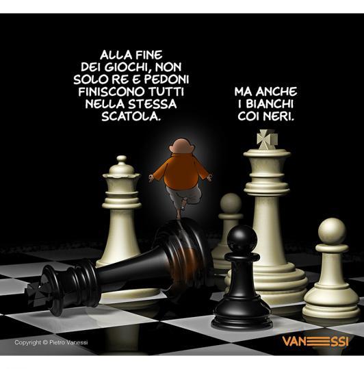 iz-scacchi-2_low.jpg