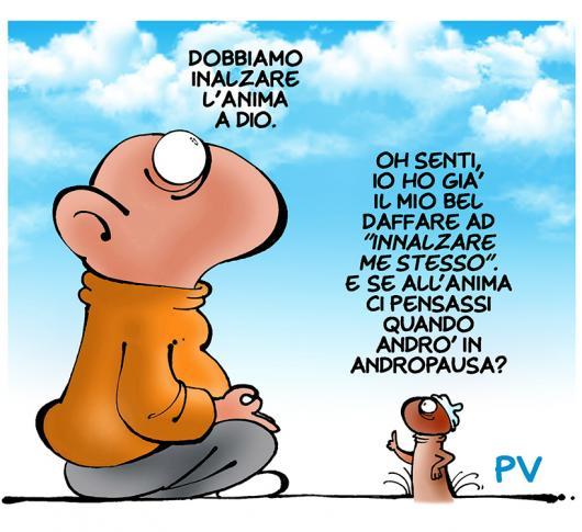 iz-vs-picio-2015_low.jpg