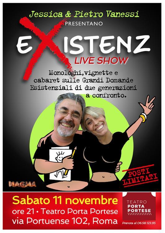 jessica-existenz-teatro-pp-low.jpg