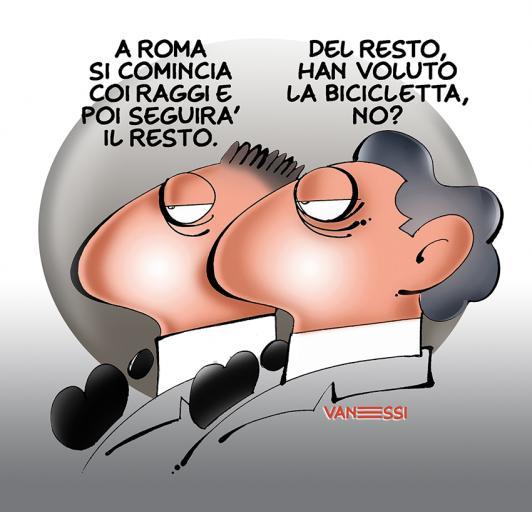 la-bicicletta.jpg