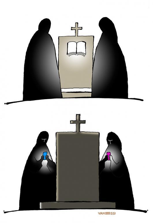 la-morte-del-libro_low_2.jpg