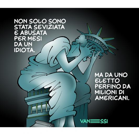 la-statua-abusata_low.jpg