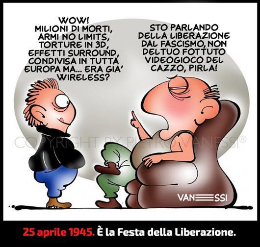 liberazione-2021_ok.jpg