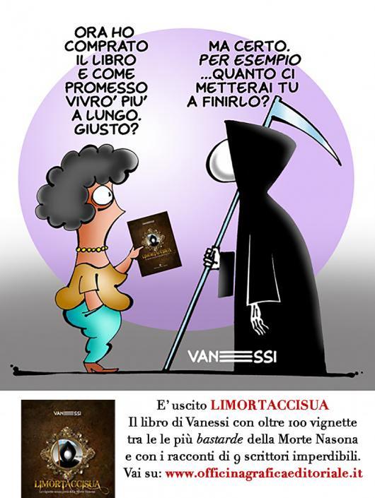 limortaccisua_lungavita.jpg