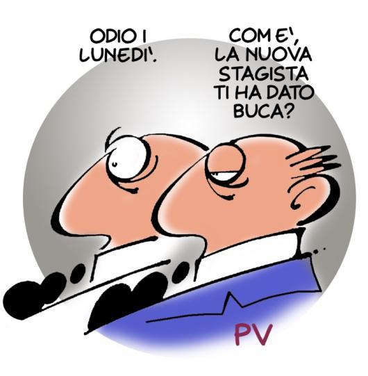 lunedi_low.jpg