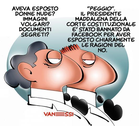 maddalena-bannato_lowres.jpg