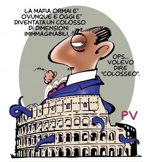 mafia_colosseo.jpg