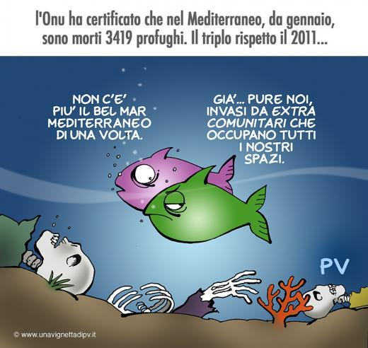 mar-mediterraneo_low.jpg