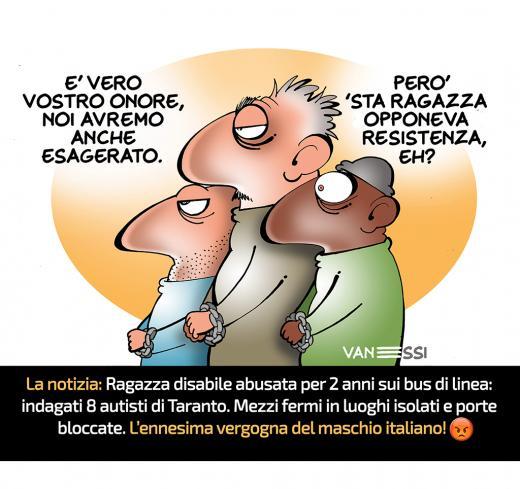 maschi-italiani-2021.jpg