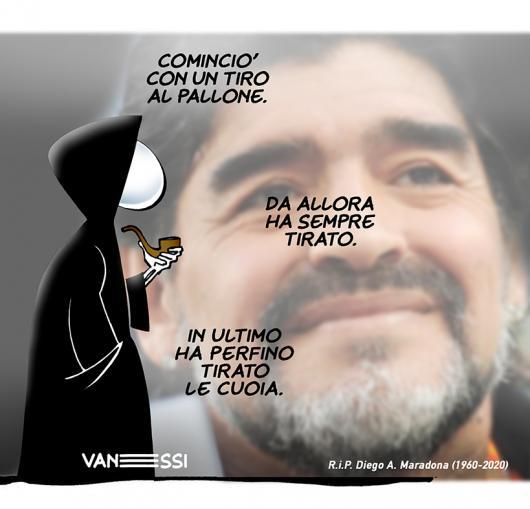 mn-addio-a-maradona_def.jpg