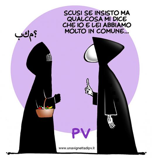 mn-burqa_low.jpg