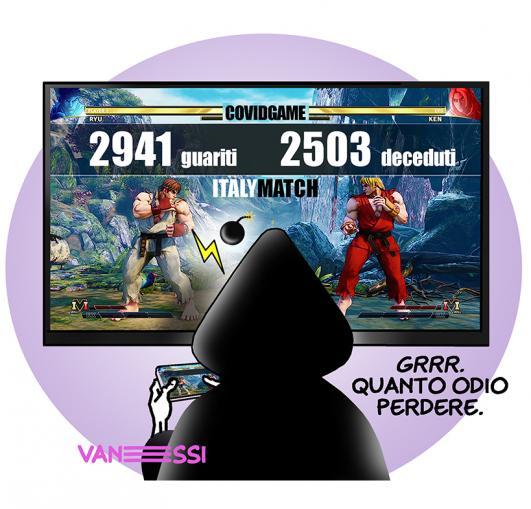 STREET FIGHTER V (DEV)_20200130110257