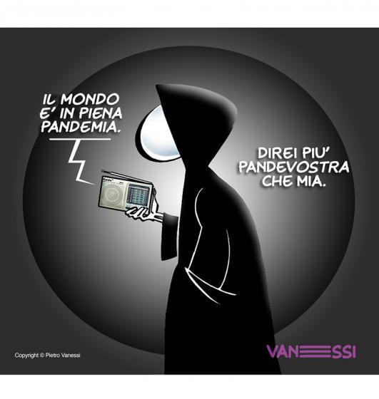 mn-pandemia_ok.jpg