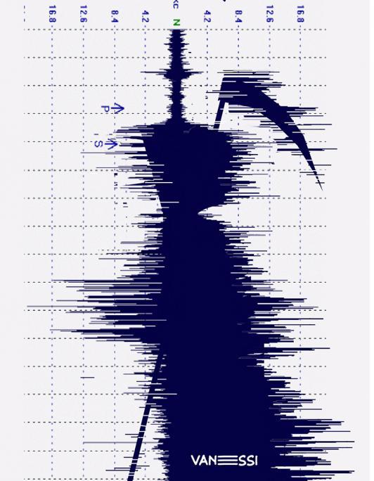 mn-sismografo.jpg