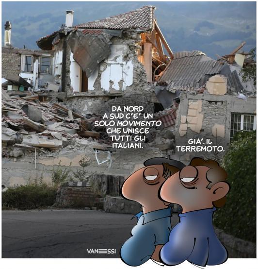 movimento-terremoto-ok.jpg