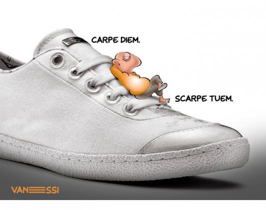 nonsense-carpe-diem-scarpe-tuem.jpg