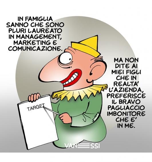 pagliaccio_low.jpg