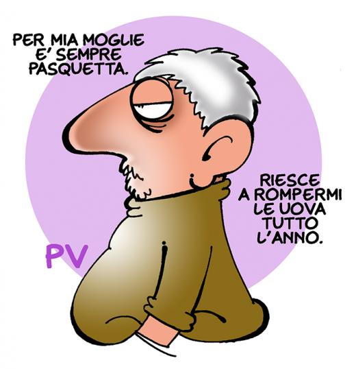 pasquetta-ok-low.jpg