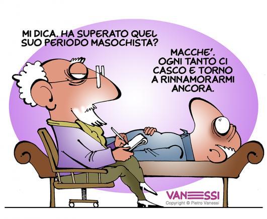 periodo-masochista_low.jpg