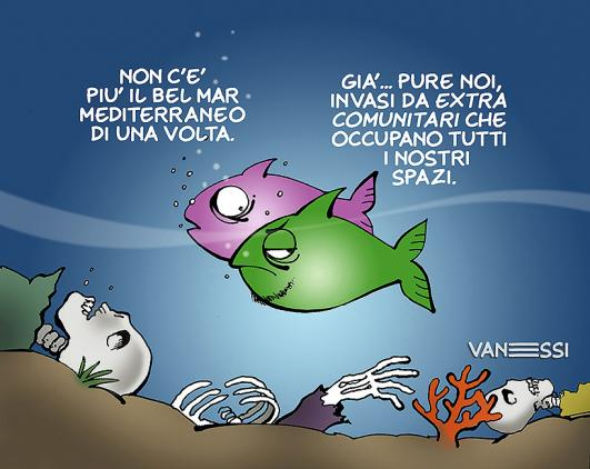 pesci-leghisti_2019.jpg