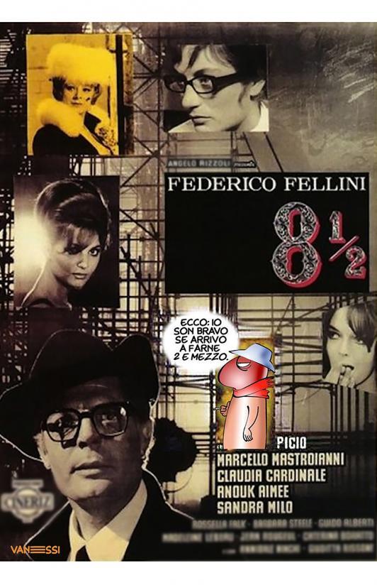 picio-8-e-mezzo_low.jpg