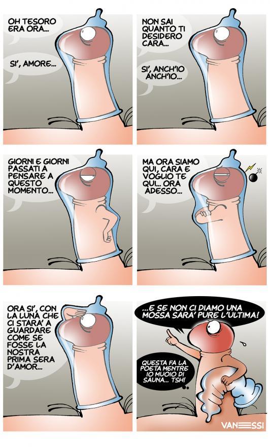 picio-comics-sauna.jpg