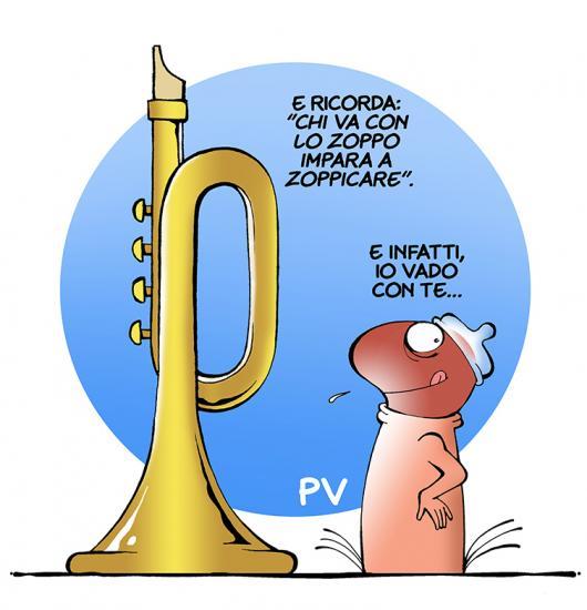 picio-compagnie_low.jpg
