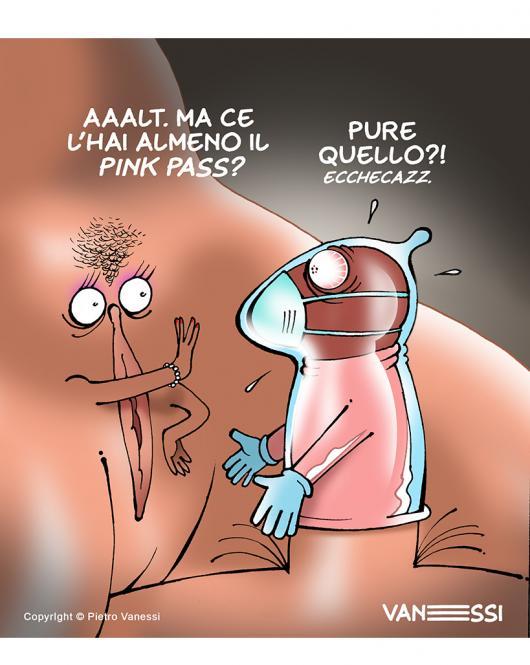pink-pass.jpg