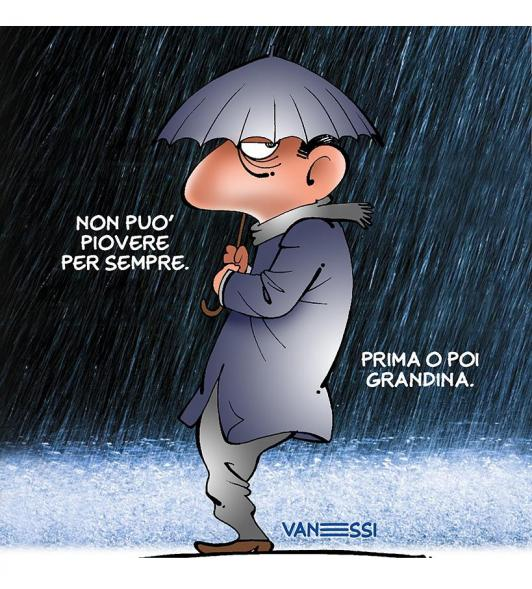 piovere-per-sempre.jpg