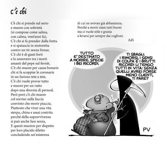 poesia-eds-3.jpg
