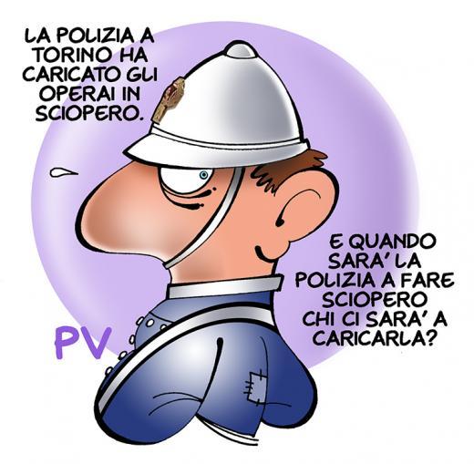polizia_low.jpg