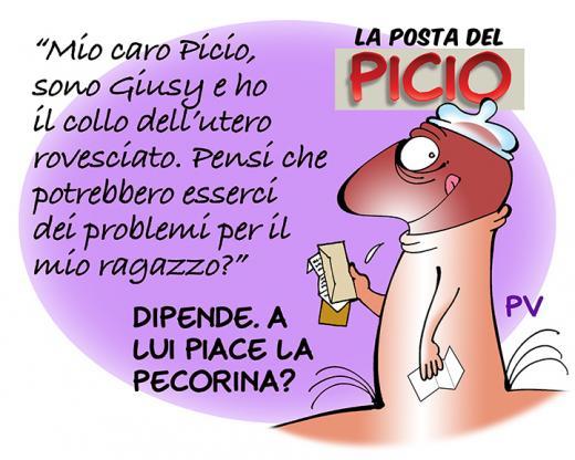 posta-picio-1-low.jpg