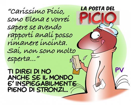 posta-picio-2-low.jpg