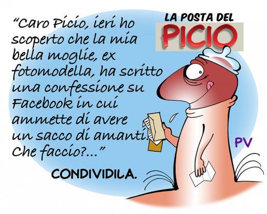 posta-picio-3-low.jpg
