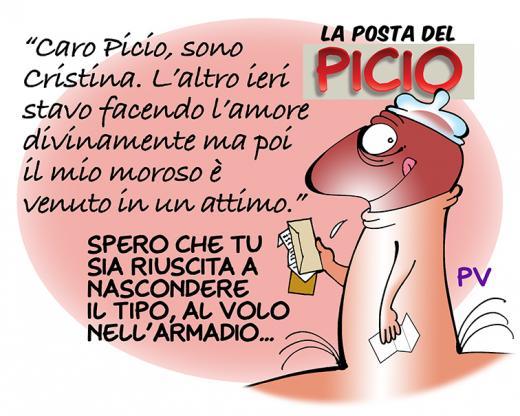 posta-picio-4-low.jpg