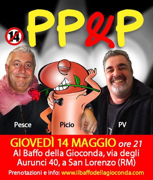 ppp-quadrotto.jpg
