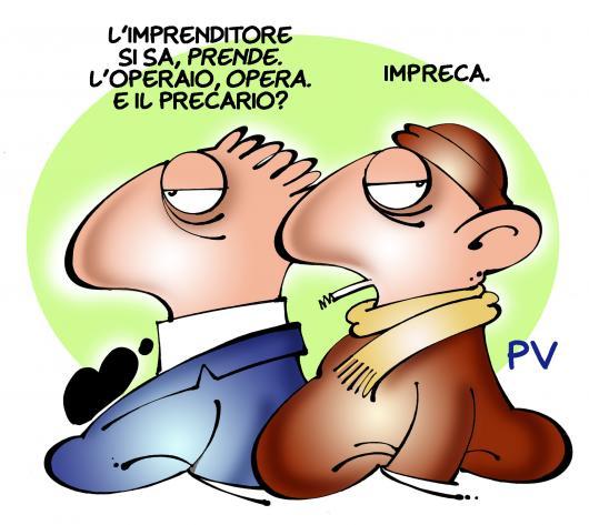 precari-2011.jpg