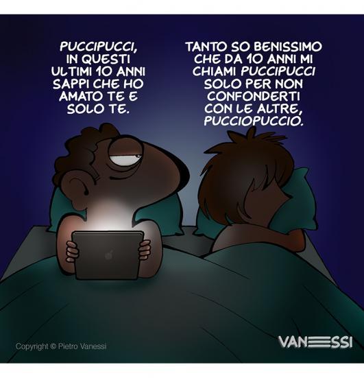 puccipucci.jpg