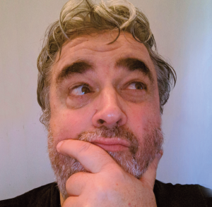 pv-pensieroso-avatar.png
