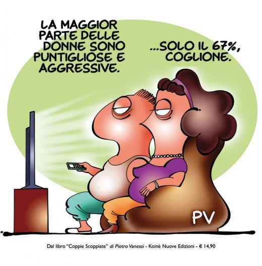 relazioni-percentuali.jpg