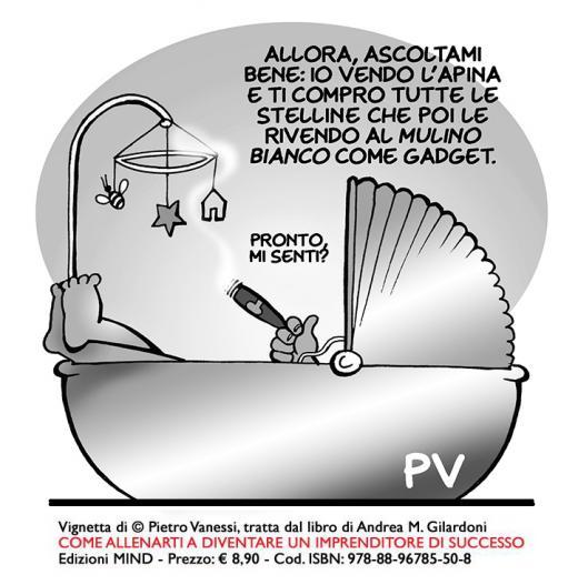 riflessioni-carrozzina-low.jpg
