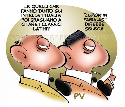 riflessioni-classici-latini-low.jpg