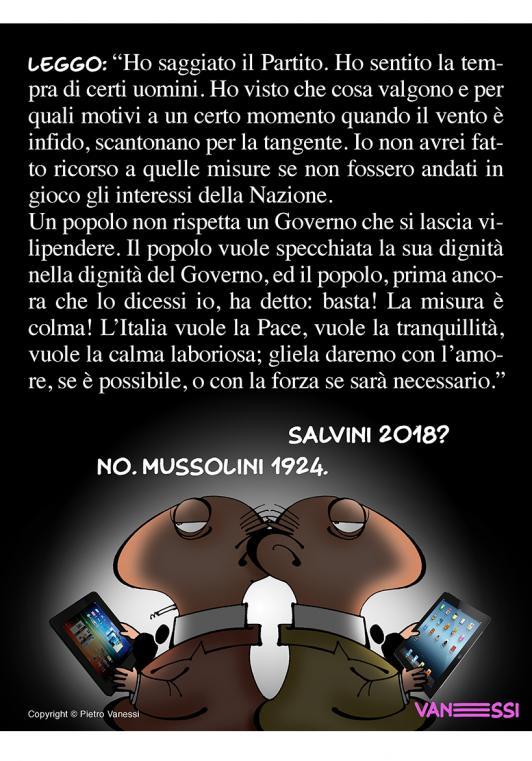 salvini-mussolini_low.jpg