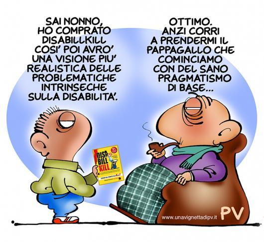 sano-pragmatismo_low.jpg