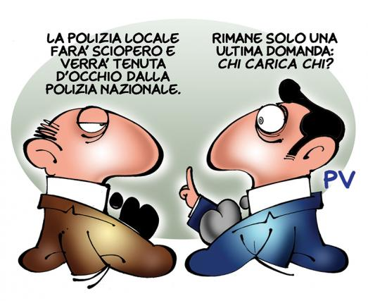 sciopero-polizia_low.jpg
